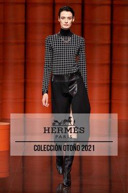Ofertas de Hermès en el catálogo de Hermès ( Más de un mes)