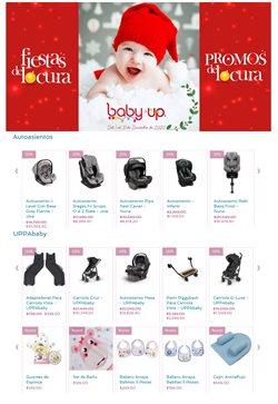 Catálogo Baby Up ( Caducado )