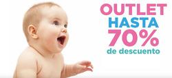 Cupón Baby Up en Aguascalientes ( 2 días más )