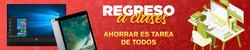 Cupón Mega Soriana en Ciudad de México ( Publicado hoy )