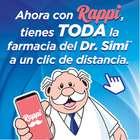 Catálogo Farmacias Similares ( 13 días más )