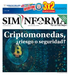 Catálogo Farmacias Similares ( Publicado hoy)