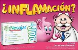 Catálogo Farmacias Similares ( 27 días más)