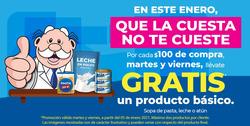Cupón Farmacias Similares en Tijuana ( 10 días más )