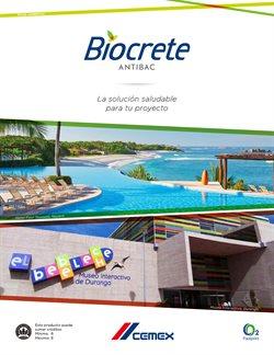 Ofertas de Ferreterías y Construcción en el catálogo de Construrama en Frontera (COAH) ( 2 días publicado )