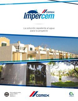 Ofertas de Ferreterías y Construcción en el catálogo de Construrama en Huixquilucan de Degollado ( Más de un mes )