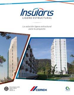 Ofertas de Ferreterías y Construcción en el catálogo de Construrama ( 3 días más)