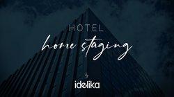 Ofertas de Idelika en el catálogo de Idelika ( Más de un mes)