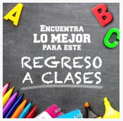 Ofertas de Famsa  en el folleto de Querétaro (Querétaro)