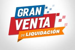 Ofertas de Famsa  en el folleto de Puebla