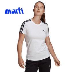 Catálogo Martí ( 23 días más)