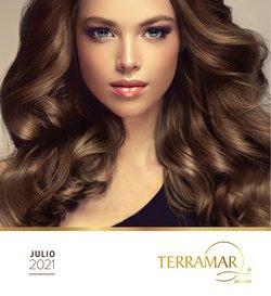 Ofertas de Terramar Brands en el catálogo de Terramar Brands ( Vence hoy)