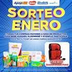 Catálogo Farmacias de Apoyo ( Caducado )