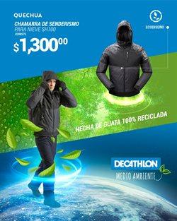 Catálogo Decathlon ( 16 días más )