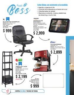 Ofertas de Oster en el catálogo de Sodimac Homecenter ( 8 días más)