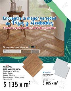 Ofertas de Porcelanite en el catálogo de Sodimac Homecenter ( 2 días más)