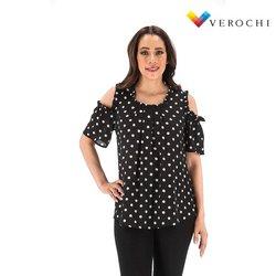 Ofertas de Ropa, Zapatos y Accesorios en el catálogo de Verochi ( 8 días más)