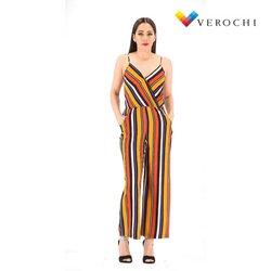 Ofertas de Ropa, Zapatos y Accesorios en el catálogo de Verochi ( 6 días más)