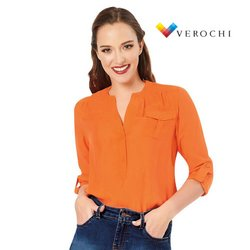 Catálogo Verochi ( 14 días más)