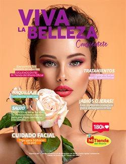 Catálogo Mi Tienda del Ahorro en Reynosa ( Más de un mes )