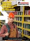 Catálogo Sodimac Constructor ( 6 días más )