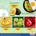 Ofertas de Hiper-Supermercados en el catálogo de Chedraui en Zapopan ( Vence mañana )
