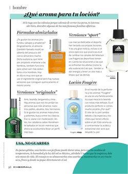 Ofertas de Adidas en el catálogo de Chedraui ( 8 días más)