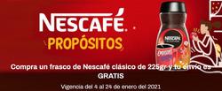 Cupón Chedraui en Veracruz ( 3 días más )