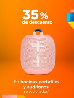 Cupón Chedraui en León ( 3 días más )