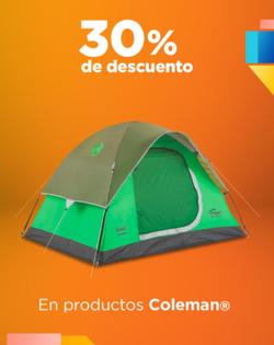 Cupón Chedraui en Ciudad de México ( Vence mañana )