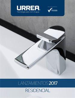 Catálogo Grainger ( 2 días más )