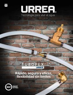 Catálogo El Surtidor ( 3 días más )