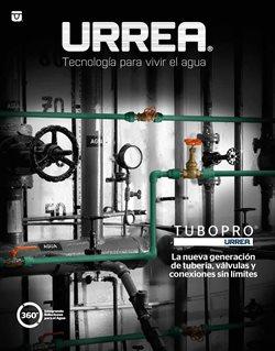 Catálogo El Surtidor en Ciudad de México ( 3 días más )