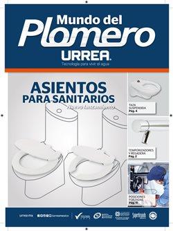 Ofertas de Ferreterías y Construcción en el catálogo de El Surtidor en Monterrey ( 20 días más )