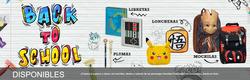Ofertas de Gameplanet  en el folleto de Ciudad de México