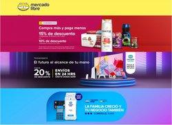 Ofertas de Ropa, Zapatos y Accesorios en el catálogo de Mercado Libre en Sahuayo de Morelos ( 13 días más )
