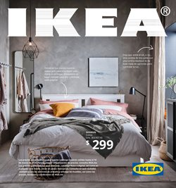 Ofertas de IKEA en el catálogo de IKEA ( Más de un mes)