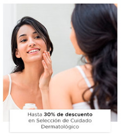 Ofertas de Soriana Híper  en el folleto de Salamanca