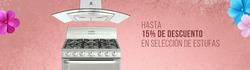 Ofertas de Soriana Híper  en el folleto de Aguascalientes