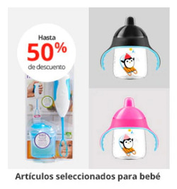 Cupón Soriana Híper en Ciudad Obregón ( Publicado hoy )