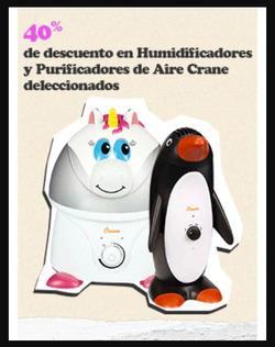 Cupón Soriana Híper en Guasave ( 2 días publicado )