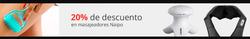 Cupón Soriana Híper en Ciudad de México ( Publicado ayer )