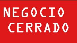 Ofertas de Idea Interior  en el folleto de Puebla