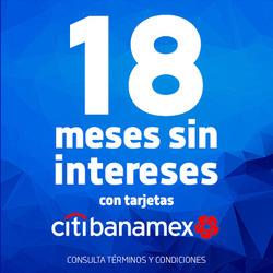 Ofertas de Dportenis  en el folleto de Guadalajara