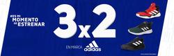 Cupón Dportenis en Ciudad Obregón ( 23 días más )