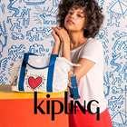 Catálogo Kipling ( Caducado )