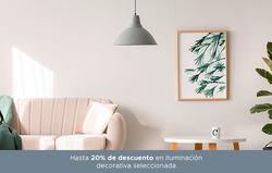 Ofertas de Mercado Soriana  en el folleto de Salamanca