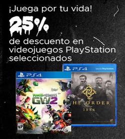 Ofertas de Mercado Soriana  en el folleto de Guaymas