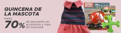 Ofertas de Soriana Mercado  en el folleto de Tlaquepaque