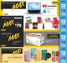 Catálogo OfficeMax en Guadalajara ( Vence mañana )